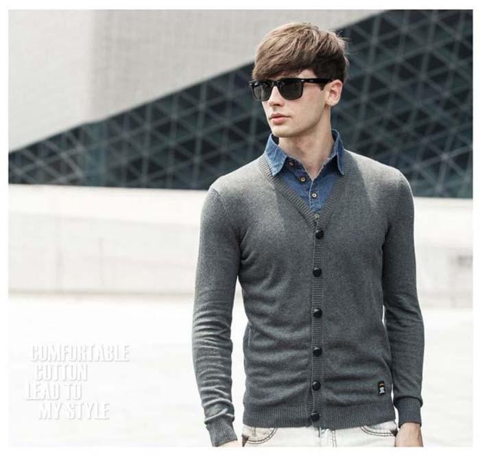 men sweater (2)