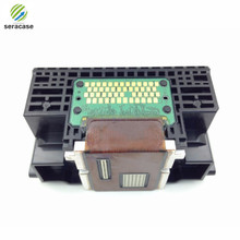 Best Quality Original QY6-0072 Print Head For Canon MP630 MP638 MP640 MP648 IP4600 IP4680 IP4680 IP4700 iP4760 Printer Printhead купить недорого в Москве