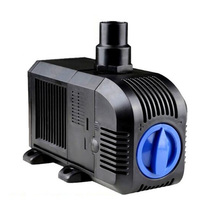 NuoNuoWell Series Aquarium Sinking Pump 7W/8W/20W/25W/35W/45W Aquarium Pump For Fish Tank Water Circulating Pump For Choose