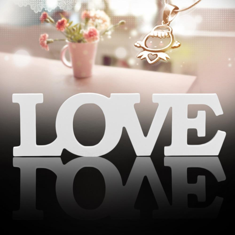 Love Wedding Decorations Popular Love Wedding Decorations Buy Cheap Love Wedding