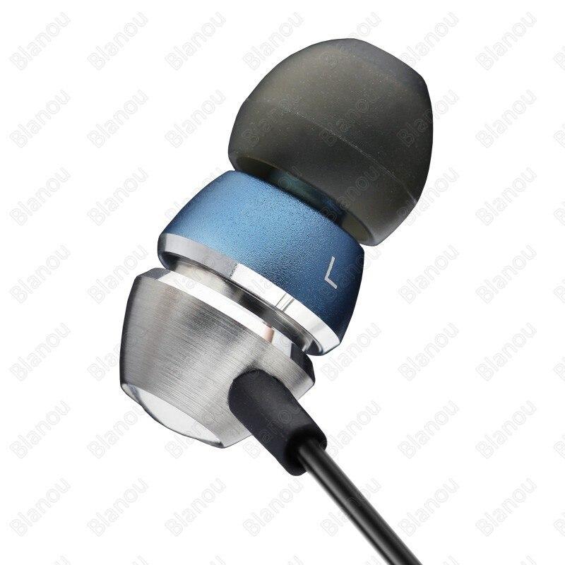 Earbuds under 50 - earbuds under 10
