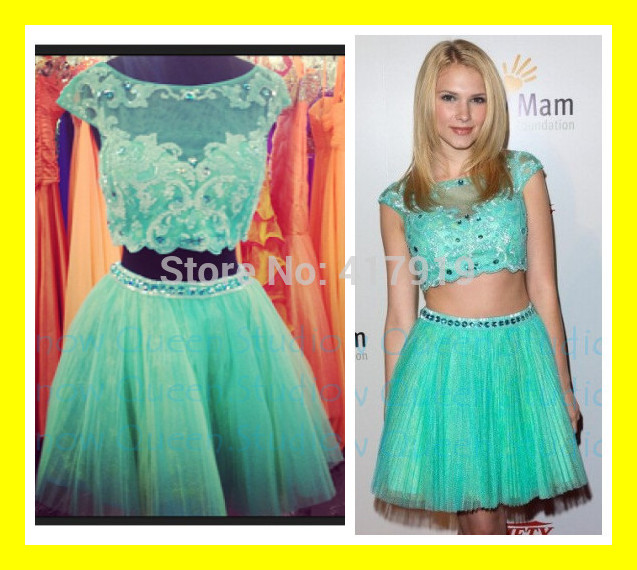 Indie Prom Dresses Low Price Cheap Mermaid Girl Austin Tx A Line ...