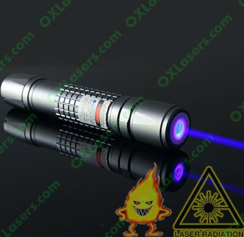445nm 447nm 450nm 1000mw 3000mw focusable blue laser pointer burning star pointer torch 5 star caps