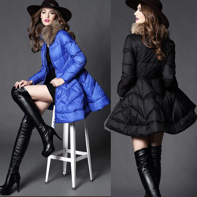 Aliexpress.com : Buy High Quality 2015 new winter women's Slim