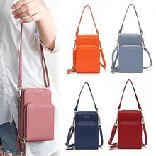 Новая высококачественная кожаная женская сумка-портфель, сумка-тоут, сумка-мессенджер на плечо, женская сумка-мессенджер через плечо, сумка-тоут, сумка на плечо