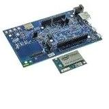 For Now Intel Edison Kit For Arduino EDI2ARDUIN.AL.K Development Board Baseboard Module