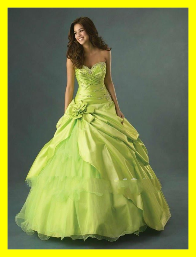 Luxury Old Fashioned Ball Gowns Images - Ball Gown Wedding Dresses ...