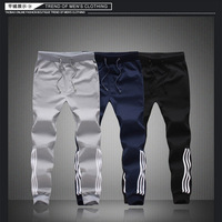 2019 New outdoor sport football pants