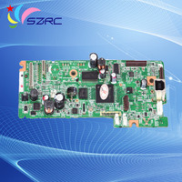 High quality Original teardown 2hand mother Board For Epson L355 L550 L555 L366 L375 L386 L475 Main Board ( 100% Tested )