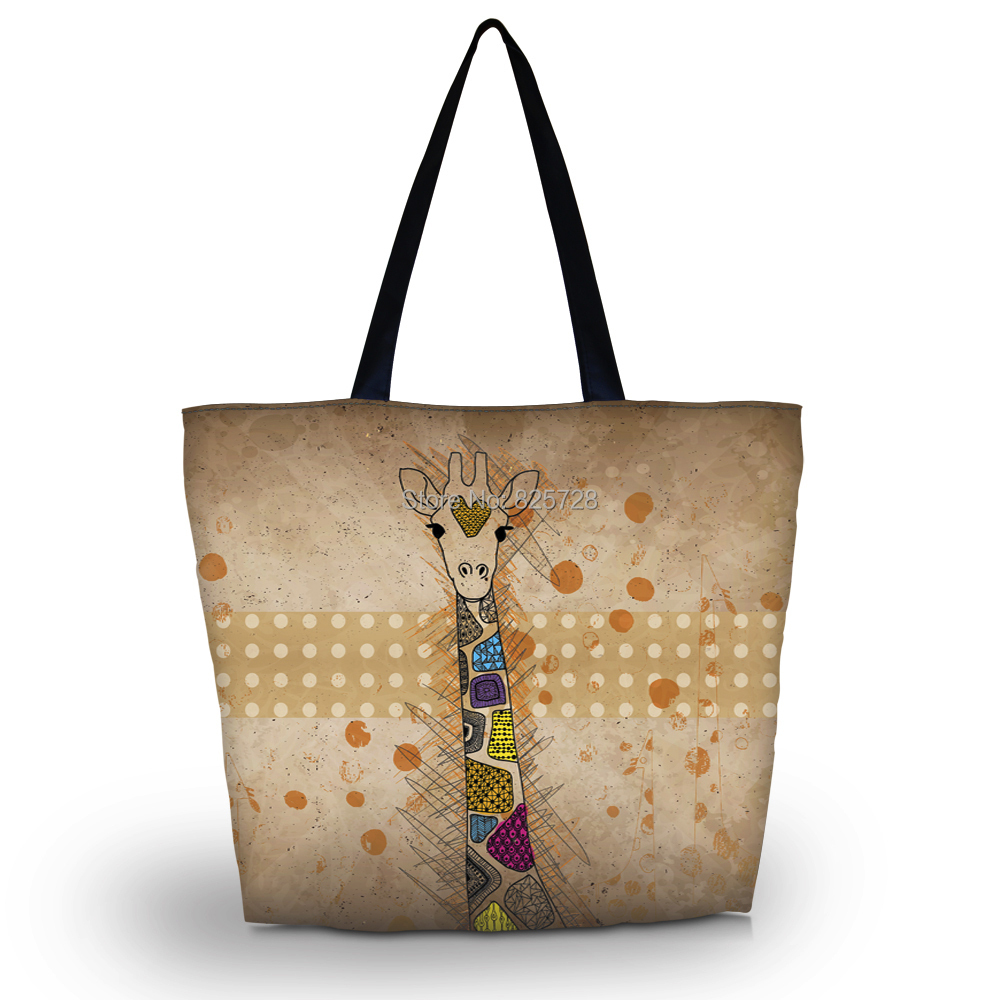 Compare Prices on Foldable Polyester Shopping Bag- Online Shopping ...