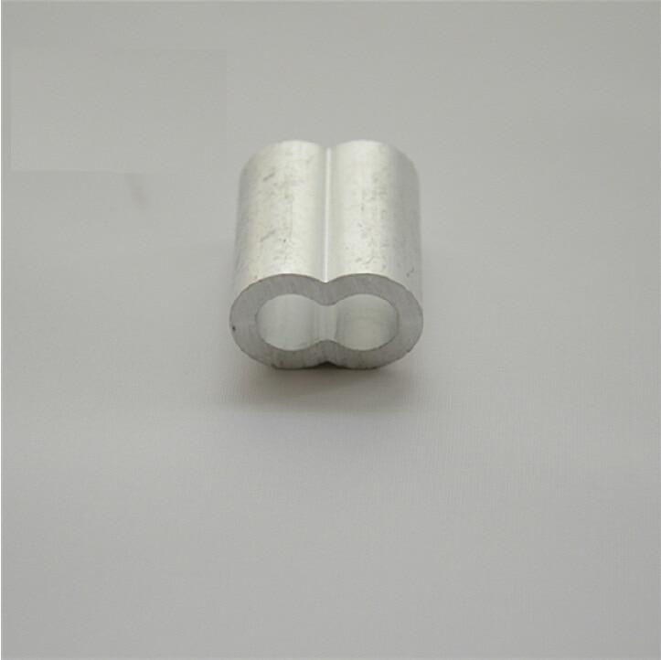 Aluminum Cable Clamps Wire - Dolgular.com