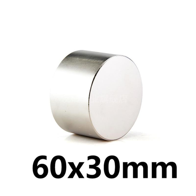 DVDD1PCS-hot-magnet-60x30mm-N35-Round-strong-magnets-powerful-Neodymium-magnet-60x30mm-Magnetic-metal-60-30.jpg_640x640