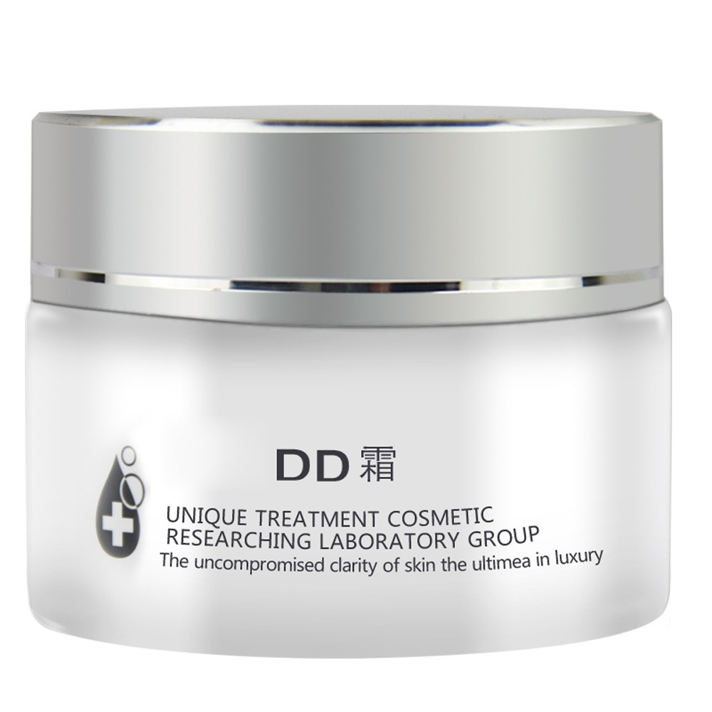 DD-Cream-Whitening-supernatural-care-products-to-the-skin-fresh-Given-to-the-natural-defects-of (2)