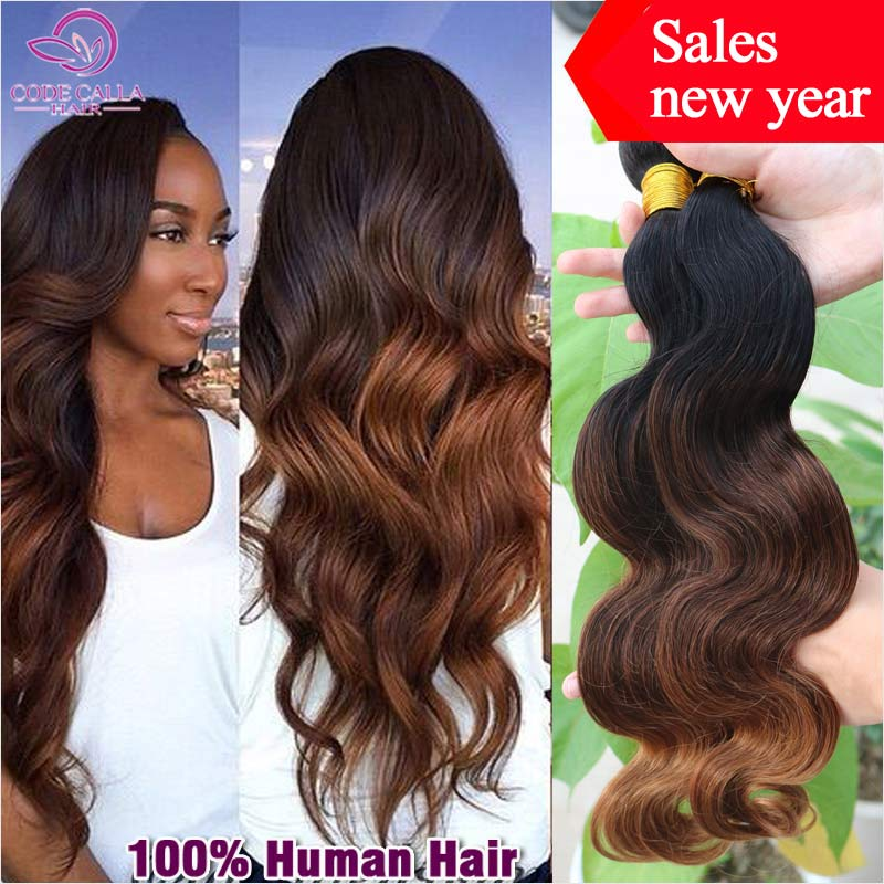 Clearance sale factory direct sale cheap remy hair weave shop clearance sale factory direct sale cheap remy hair weave shop ombre hair extensions brazilian body wave 3 bundles zp107 in hair weaves from hair extensions pmusecretfo Choice Image