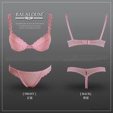 Original Brand Balaloum Women