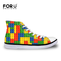 Brand Designer Women Canvas Shoes Colorful Mujer Zapatos Casual Women S Outdoor Walking Sport Sneakers Ankle