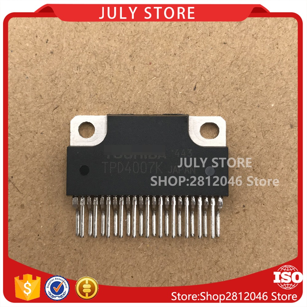 FREE SHIPPING TPD4007K 2/PCS NEW MODULE keteling free shipping new sk30gd066et module page 2
