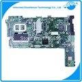 Para asus n73s n73sv n73sm laptop motherboard rev 2.0 pga989 gt630m 3 ram ranura socket ddr3 de alta calidad de