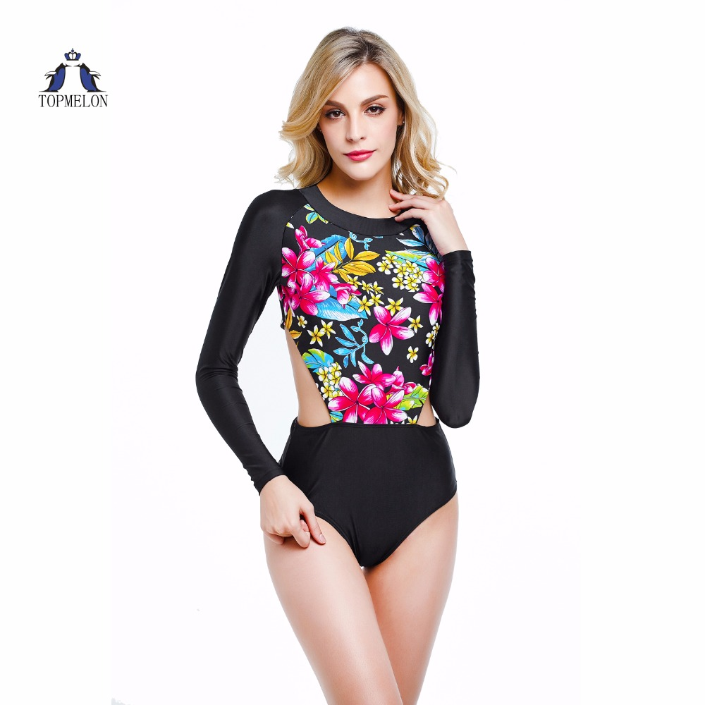 Swimsuit Swimwear women Vintage One-piece Surfing Swim Suits Female Biquini One Piece Swimsuit monokini Cut Out bathing suit new one piece swimsuit women vintage monokini female high waist bathing suits black plus size swimwear swim suit m 4xl