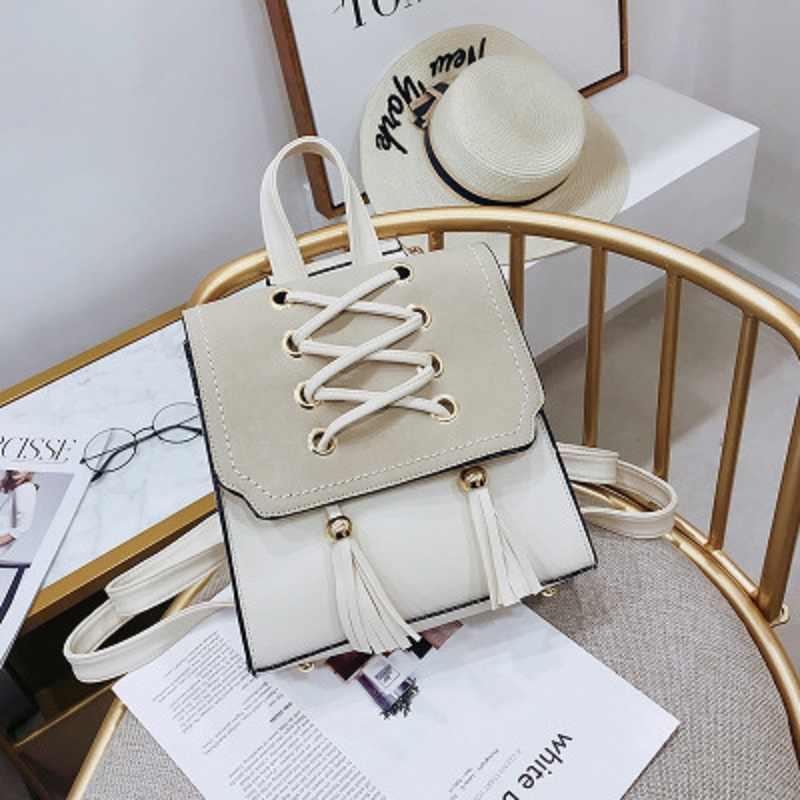 Женский рюкзак, забавный рюкзак, школьные сумки для девочек, Женская дорожная сумка, мини-рюкзак, летняя женская сумка, сумка-мешок