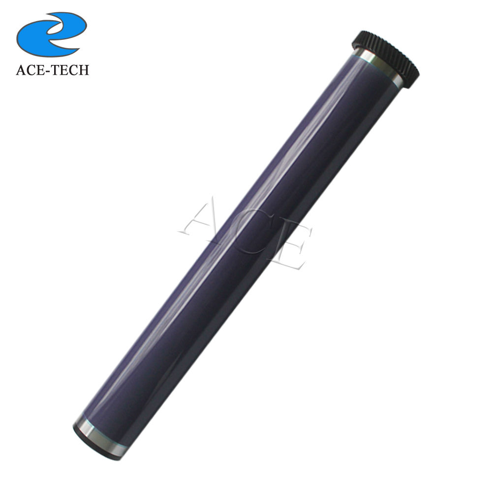 Compatible OPC drum cylinder for Xerox Phaser 5500 5550 copier Laser printer toner cartridge spare parts