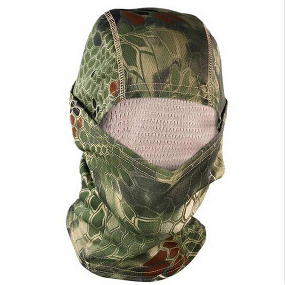 Tactical Mask with Promotion-Shop for Promotional Tactical Mask ...