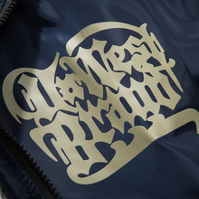 US SIZE New Men Brand Clothing Sportswear Men Fashion Thin Windbreaker Jacket Zipper Coats Outwear Hooded Men Jacket S-2XL