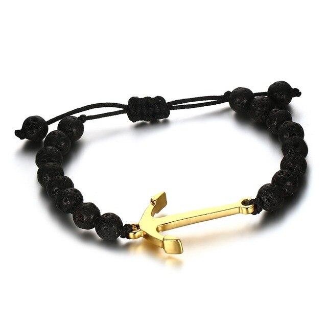 bijoux pandora noir
