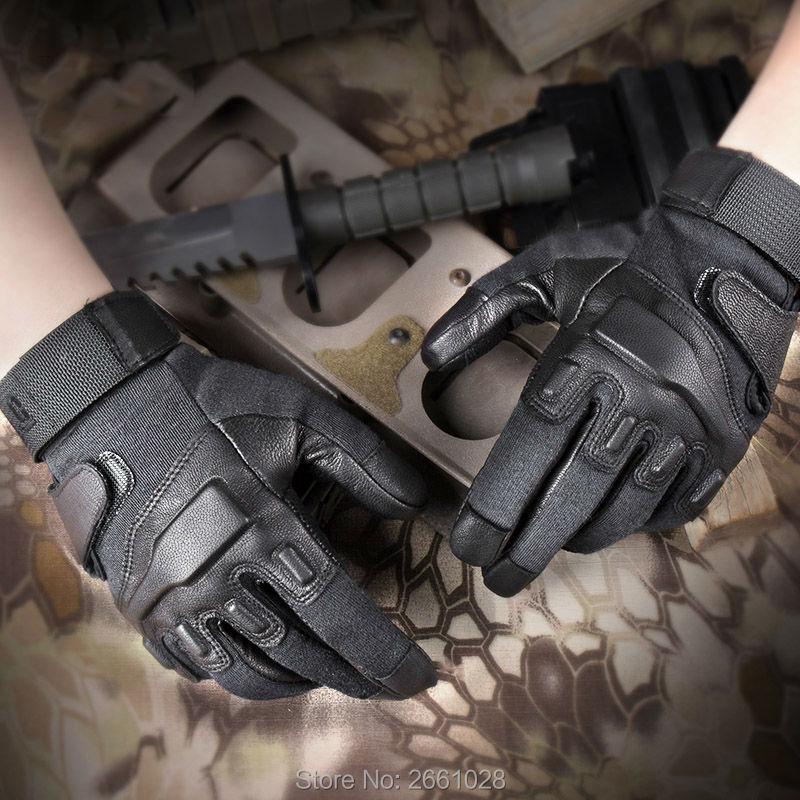 tático mão arma coldre se encaixa para