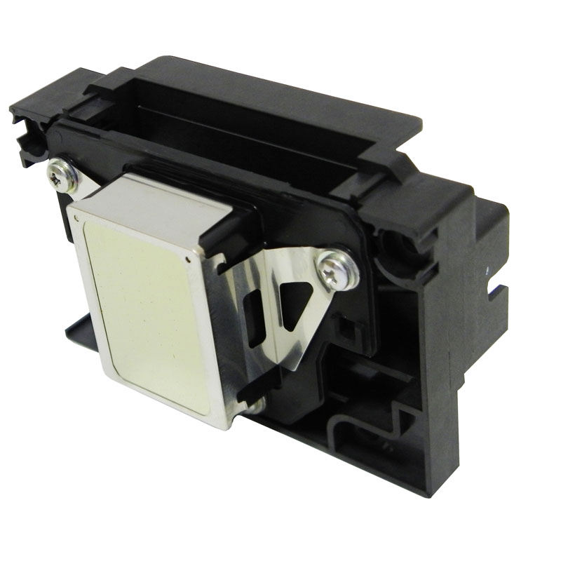 Starcolor F180000 Printhead For Epson Stylus Photo R280 R285 R290 R690 T50 T59 T60 P50 P60 L800 L801 Rx690 Tx650 Printer Office Electronics