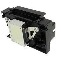 For Epson T50 Printhead F180000 Printhead For Epson T50 A50 T60 P50 R290 R280 RX610 RX690