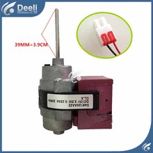 good working for Double door switch refrigerator fan motor motor D4612AAA22 DC13  sc 1 st  AliExpress.com : fan door switch - pezcame.com