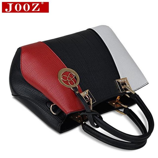 ... inclined shoulder woman bags handbags women famous brands. Facebook ·  Pinterest · Twitter 28f3c6e1ecc98