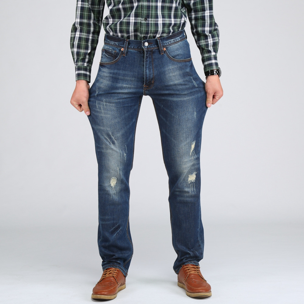 Best Rated Mens Jeans - Jeans Am