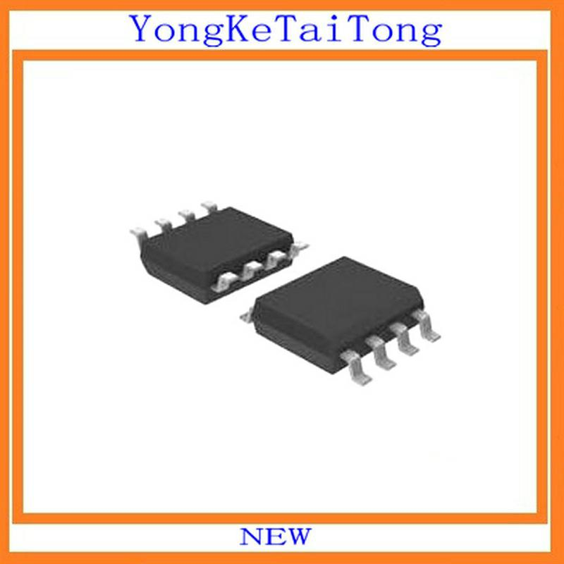 5 PCS 20 adet/grup ISO1541DR ISO1541 IS1541 DGTL ISO 2.5KV 2CH I2C 8 SOIC IS01541DR5 PCS 20 adet/grup ISO1541DR ISO1541 IS1541 DGTL ISO 2.5KV 2CH I2C 8 SOIC IS01541DR