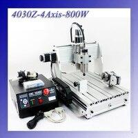 800W Spindle CNC3040 CNC 3040 CNC 3040Z CNC Engraving Machine 1 5kw VFD CNC Router Water