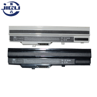 JIGU 9Cells Laptop Battery BTY S11 BTY S12 For Msi X100 X100 G X100 L Akoya Mini E1210 Wind U100 U90 Wind12 U200 U210 U230