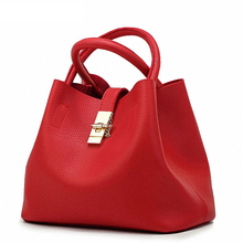 SWDF 2019 Fashion Women Leather Handbags Mobile Messenger Ladies Handbag PU Leather High Quality Diagonal Cross Buns Mother Bag цена в Москве и Питере