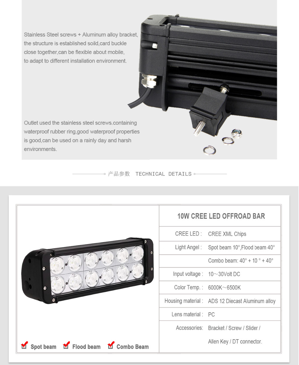 DUAL-ROW-10W-LED-OFFROAD-04