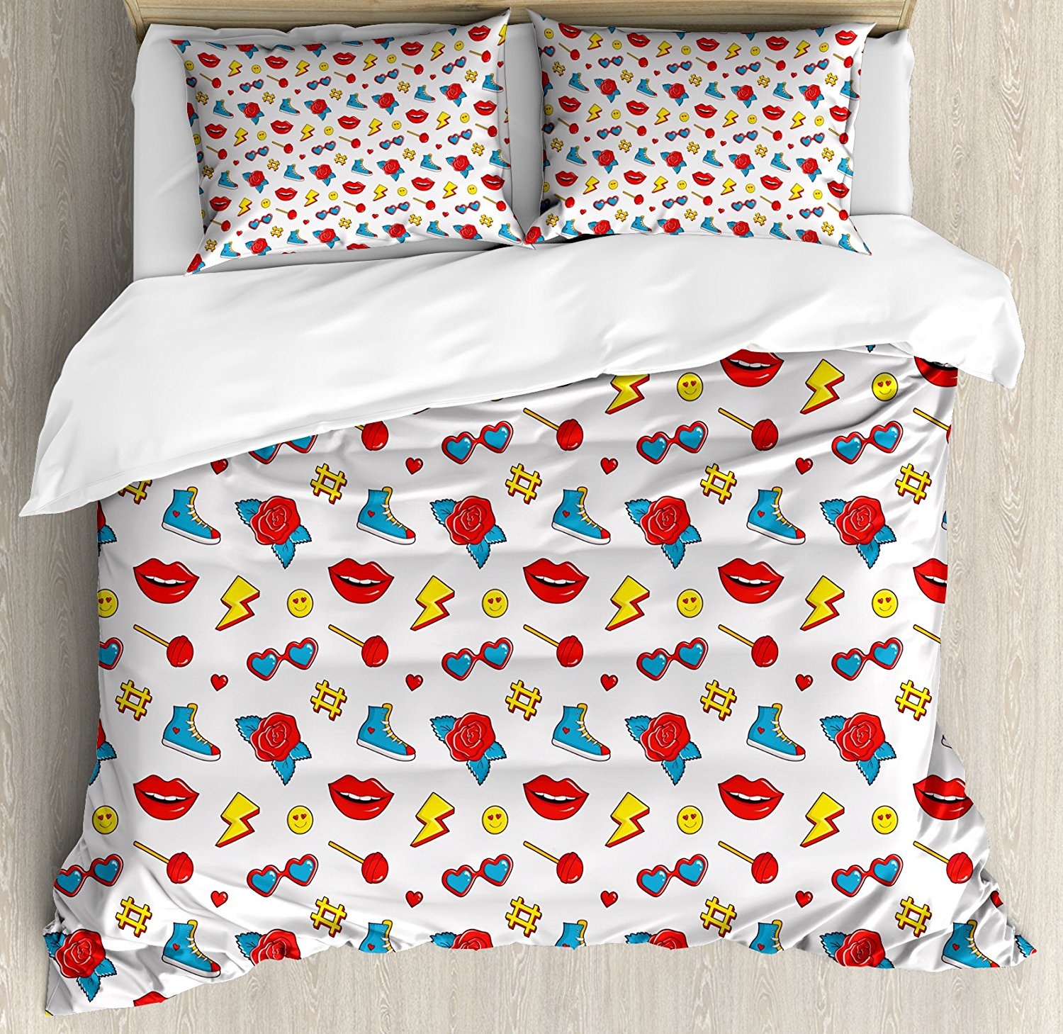 white duvet adults covers canada best comforter large of hipster size where quilt sets cool young buy to affordable bed unique cute tumblr linen for contemporary sheets place bedding