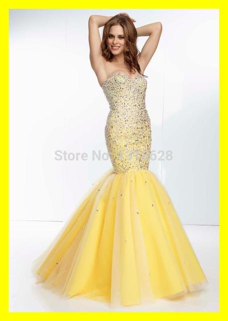 Designer Evening Dresses Australia Plus Size Prom Ball Gowns Unique ...