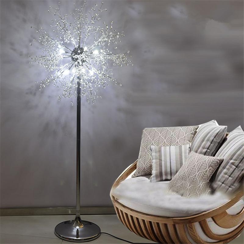 Online Kaufen Großhandel Moderne Stehlampen Beleuchtung Aus China ... Moderne Wohnzimmer Stehlampe