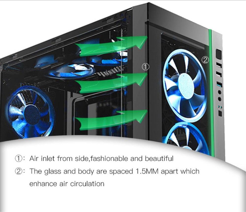 computer-case-3