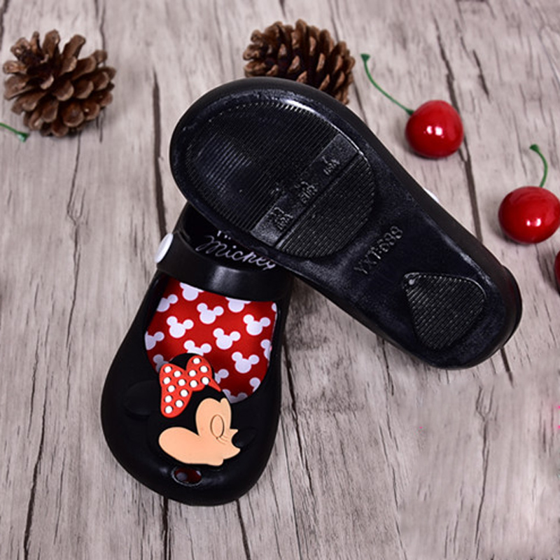 2017-Mini-Melissa-Mickey-Minnie-Jelly-Shoes-Boys-Girls-Sandals-Soft-Comfort-Toddler-Baby-Girl-Sandals-Beach-Sandals-for-Kids-4
