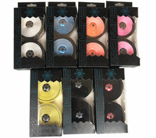 supacaz tape cycling bicycle grips leather handlebar bar road bike tapes