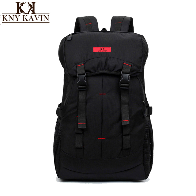 f3c33e111c 2017 New Men and Women Laptop Backpack Mochila Masculina 15 Inch Backpacks  Luggage & Men's Travel