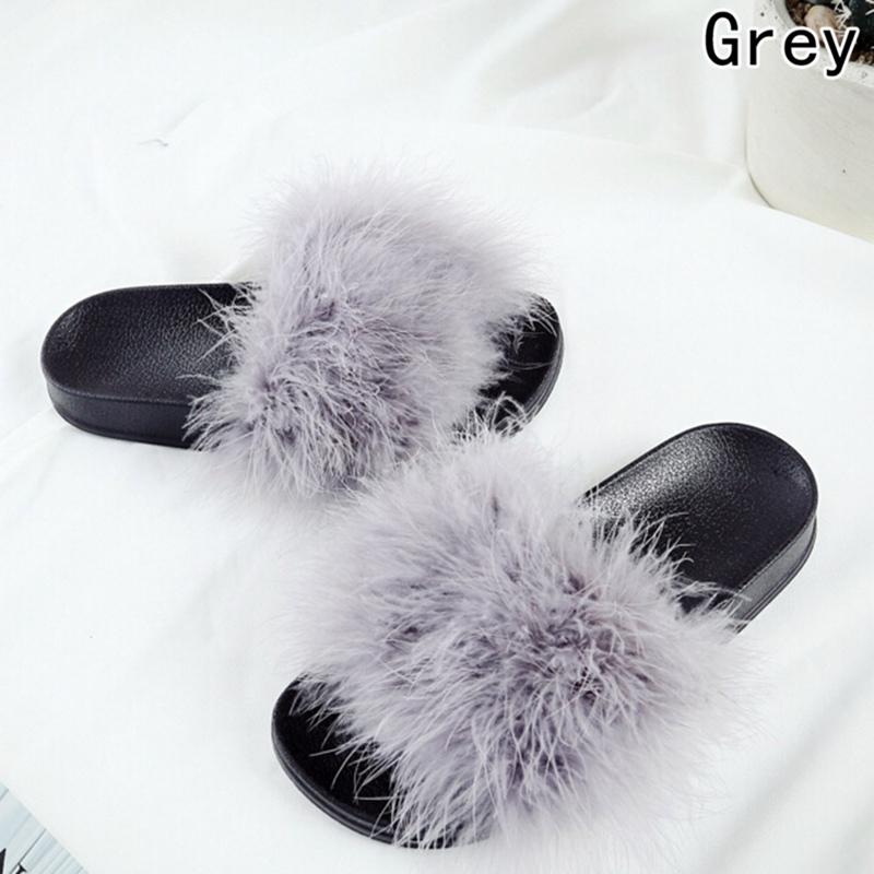 ec935a9d11b Buy slippers sweet home and get free shipping on AliExpress.com