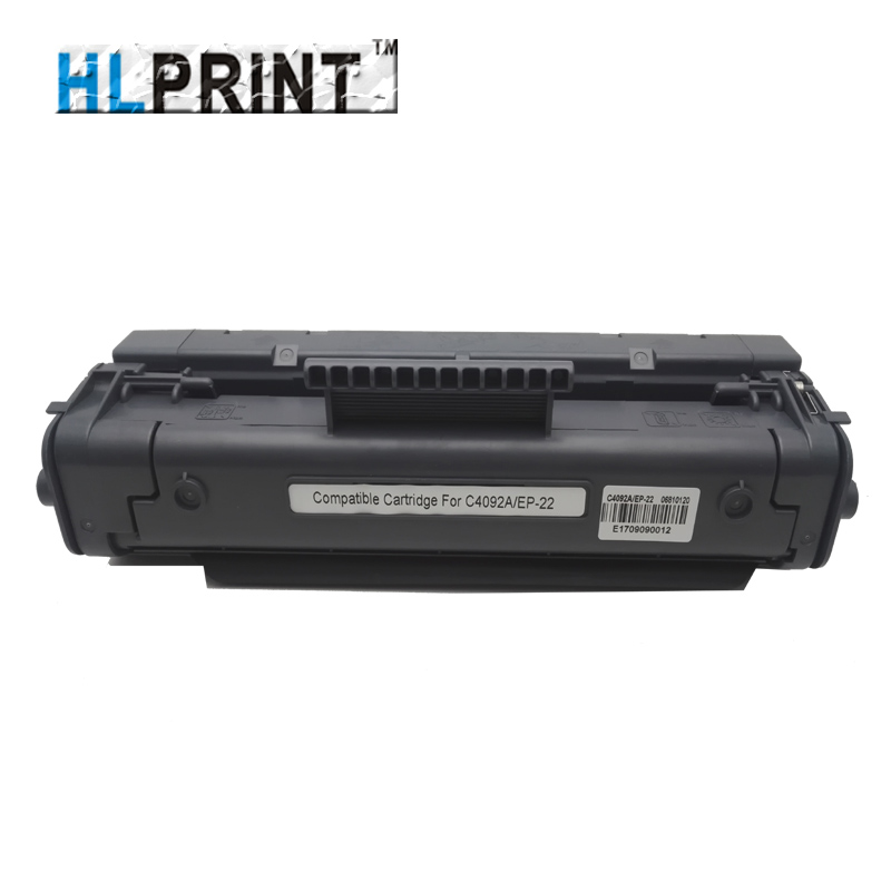 Compatible printer Toner Cartridge EP22 EP-22 for Canon LBP 800/810/Laser Shot 1110 1120 8 500 page high yield toner cartridge for dell b2360 b2360d b2360dn b3460dn b3465dn b3465dnf laser printer compatible 2 pack