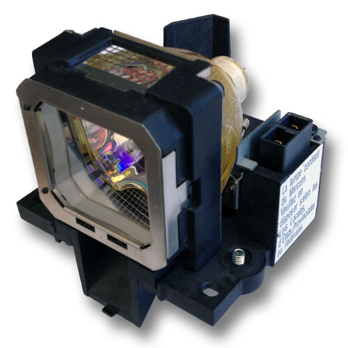 Projector lamp for JVC PK-L2210U/DLA-F110/DLA-RS30/DLA-RS40U/DLA-RS45U/DLA-RS50/DLA-RS55/DLA-RS60/DLA-X3/DLA-X30/DLA-X7 samsung rs 552 nruasl