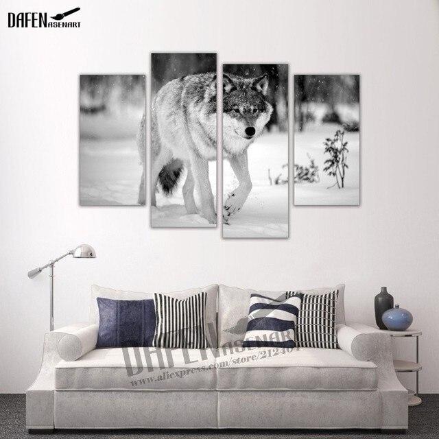 Emejing Tele Per Camera Da Letto Photos - Design and Ideas ...
